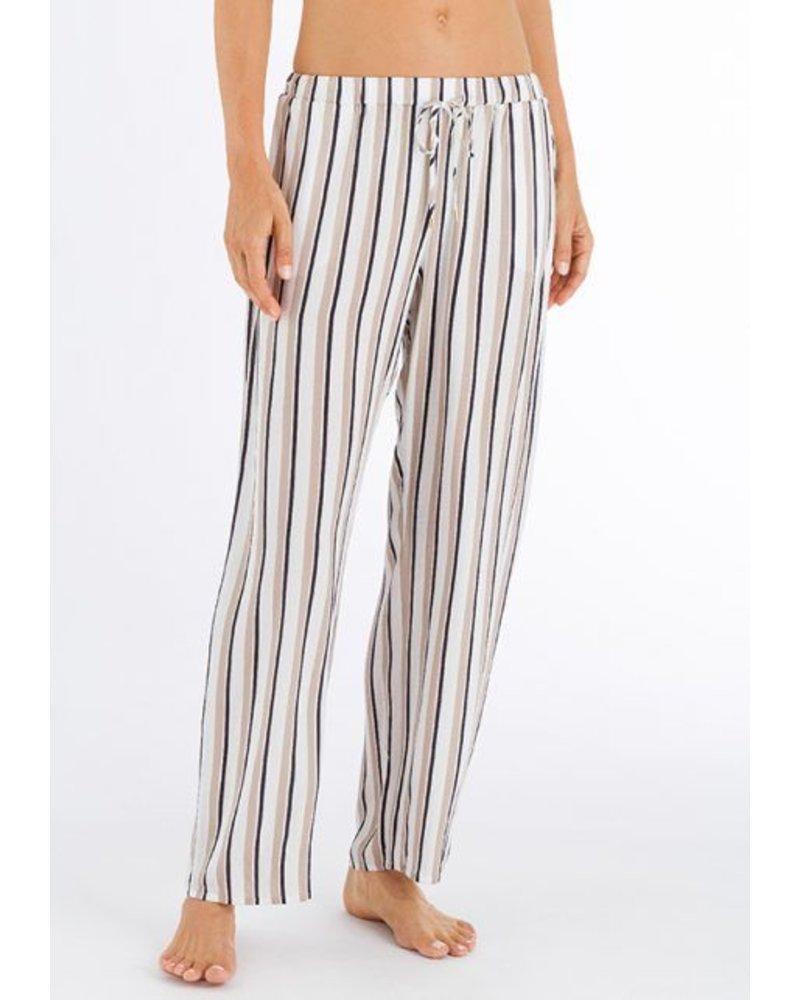 Hanro Lounge Long Pant