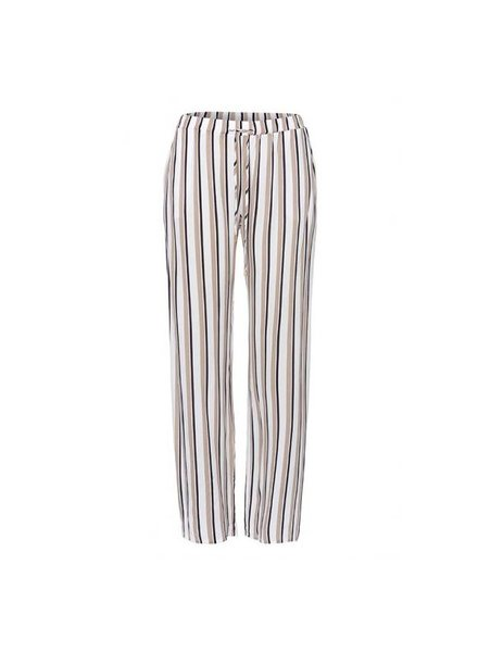 Hanro Lounge Long Pant