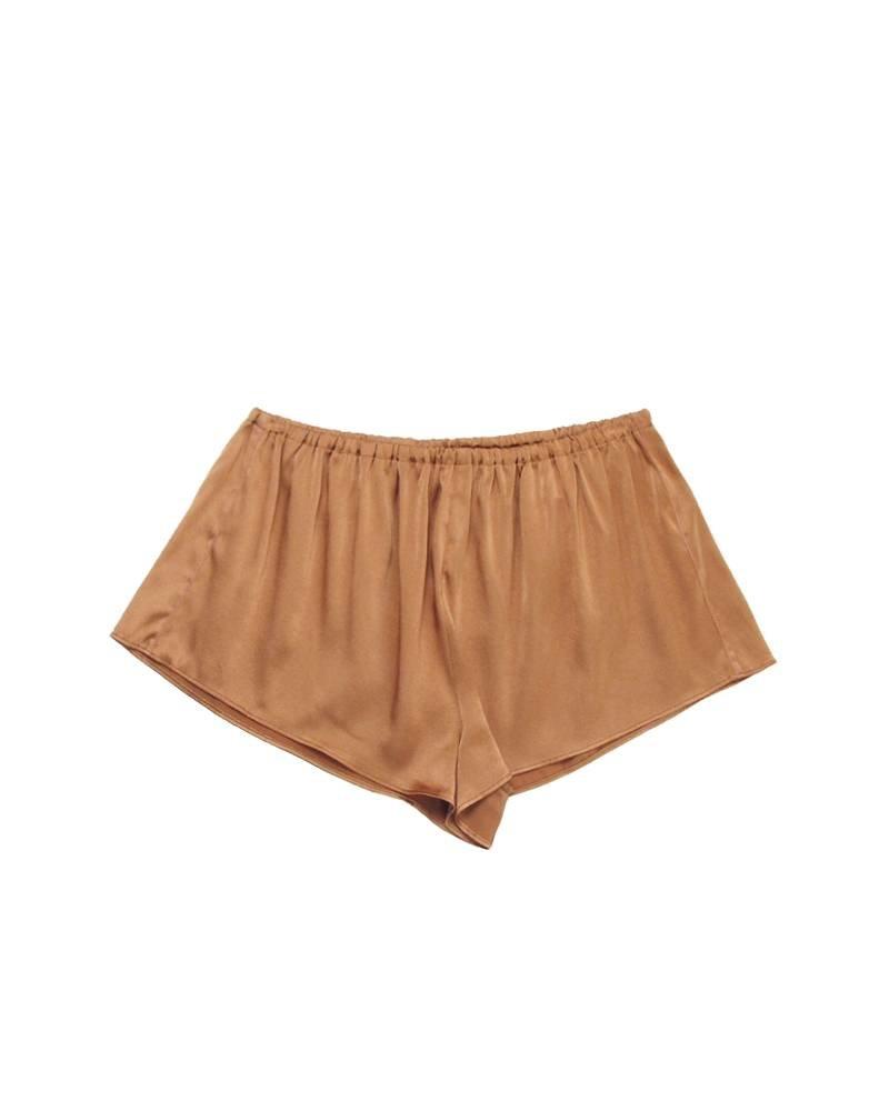 Skin Reina Shorts