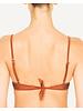 Yasmine Eslami Maya Bikini Top