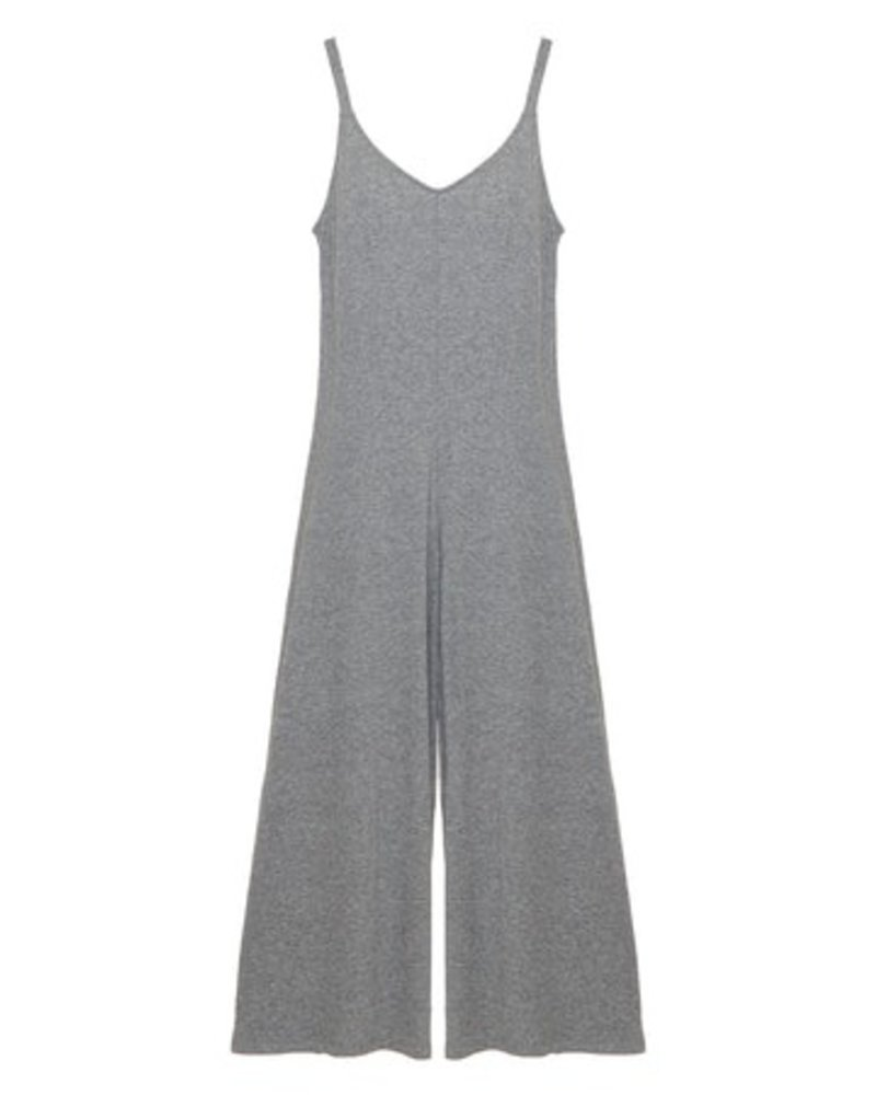 Eberjey Charlie Casual Jumpsuit