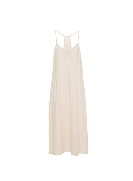 Eberjey Tyler Racerback Maxi Dress