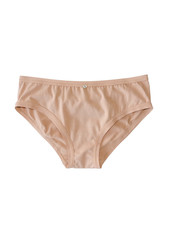 Botanica Workshop Lila Bikini Brief