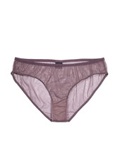 Only Hearts Whisper French Brief