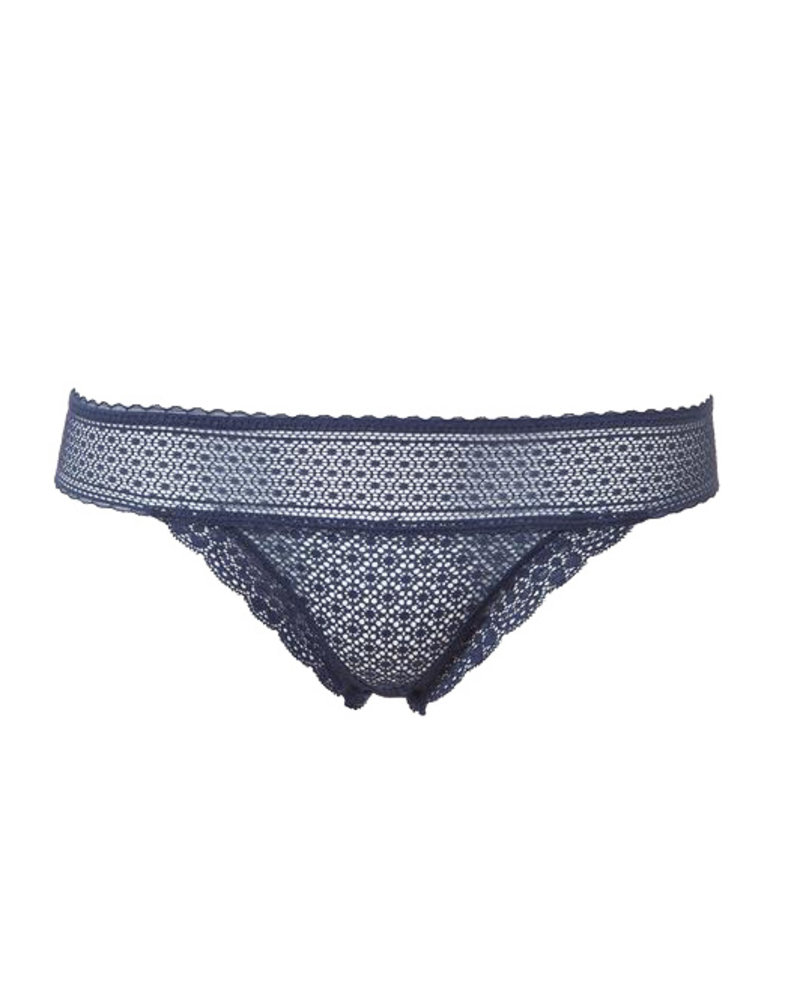 Stella McCartney Katie Kissing Bikini