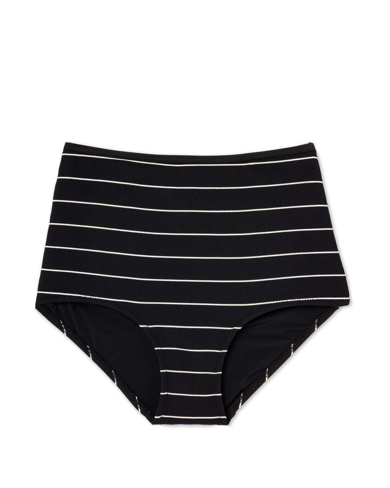 Solid & Striped Brigitte Bikini Bottoms
