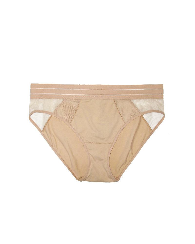 Maison LeJaby Nufit Bikini Briefs