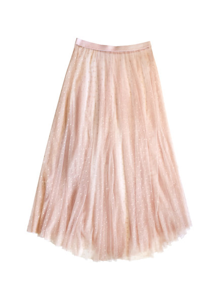 Only Hearts Coucou Lola Petticoat