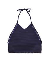 Solid & Striped Clara Bikini Top
