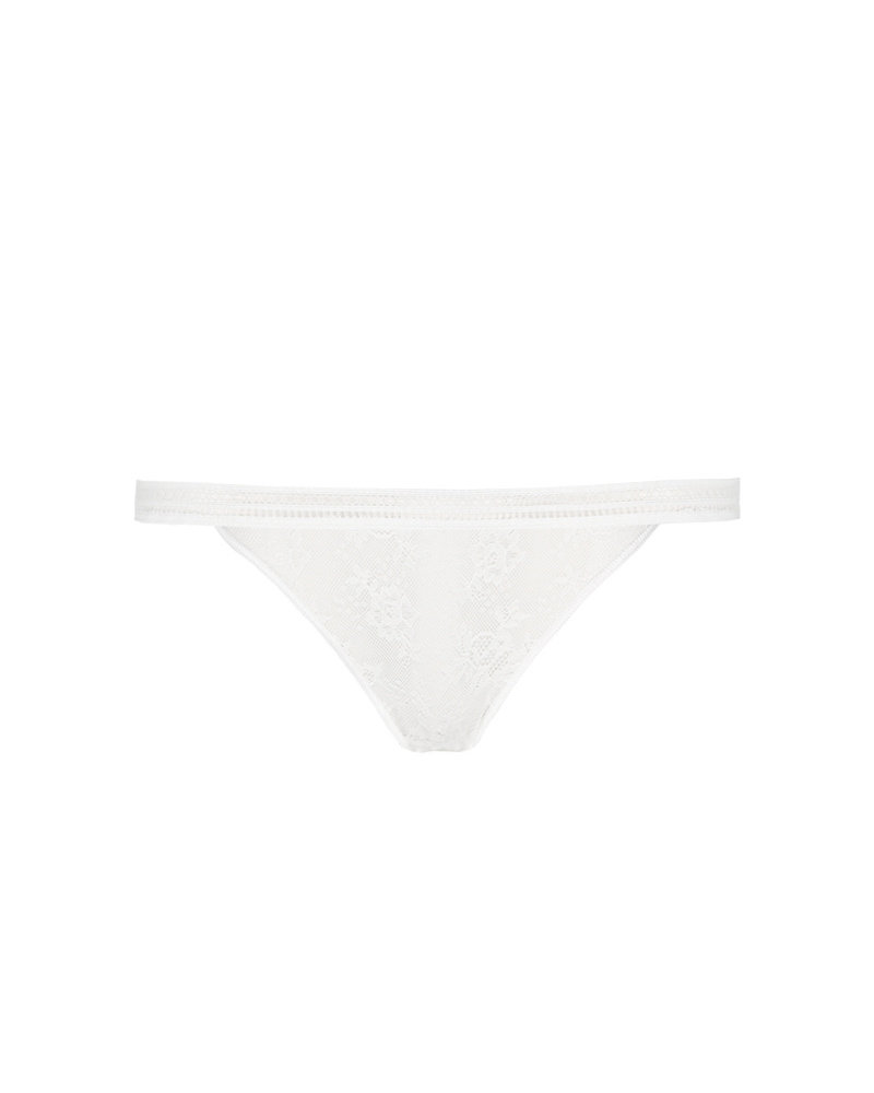 768b8445435 Miss LeJaby Thong - Lille Boutique