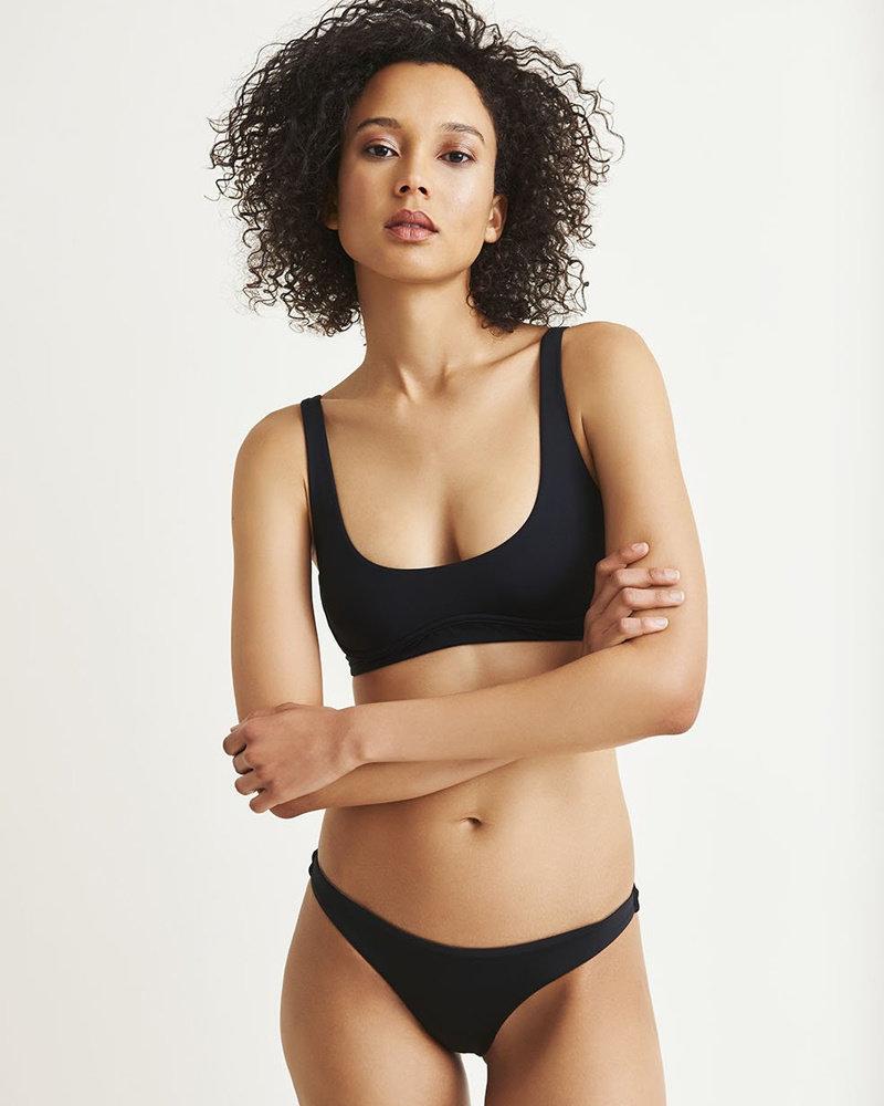 Skin Jordan Bikini Top