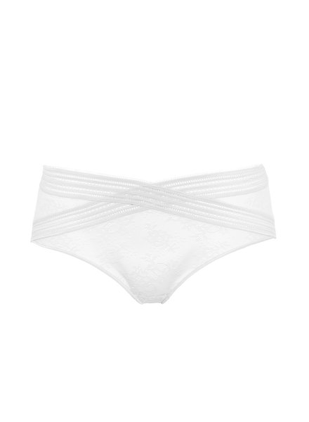 Maison LeJaby Miss LeJaby Full Briefs