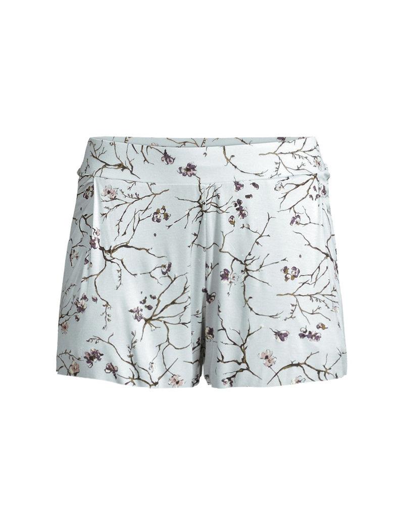 Hanro Elin Tap Shorts