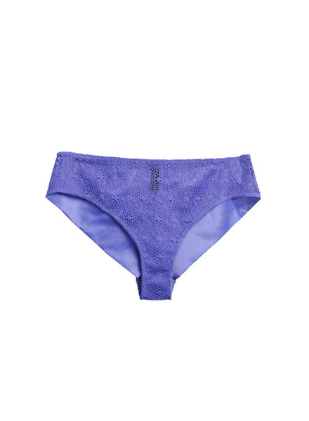 Icone Egee Bikini Brief