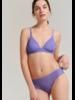 Icone Egee Bikini Brief