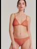 Icone Kos Bikini Brief