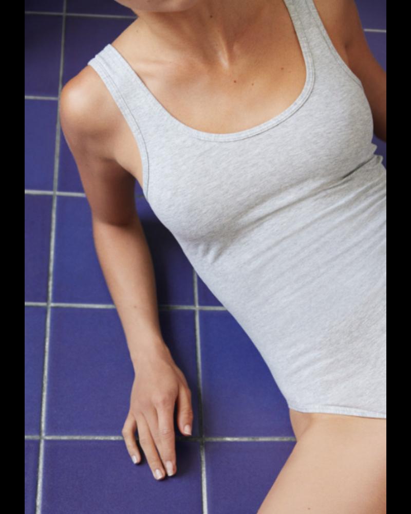 Icone Barbara Bodysuit