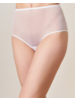 Only Hearts Whisper Sweet Nothing HW Brief w/Cutout