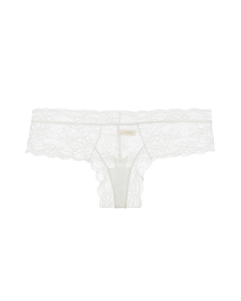 Eberjey One & Only Thong