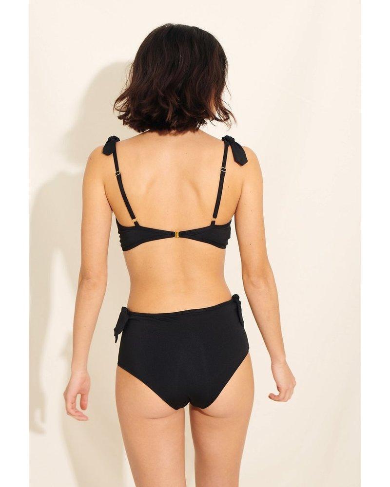 Underprotection Manon Bikini Top