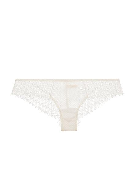 Eberjey Phoebe Cheeky Bikini