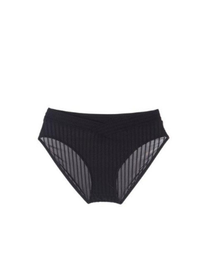 Else Ziggy High Waist Brief