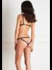 Maison Close Le Petit Secret Ouvert Bikini