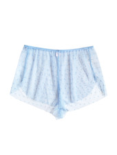 Only Hearts Coucou Lola Tulip Short