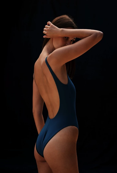 Stylish Swimwear To Keep You Cool This Summer
