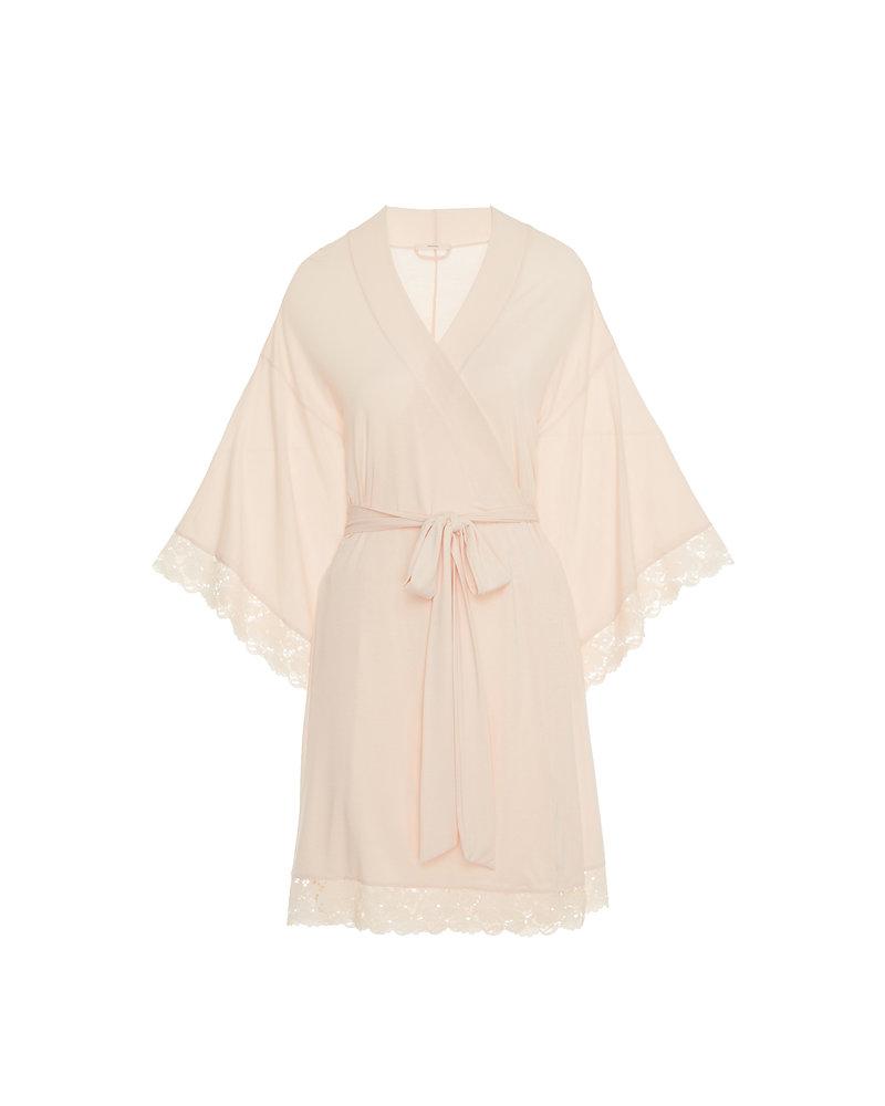 Eberjey Naya Mademoiselle Kimono