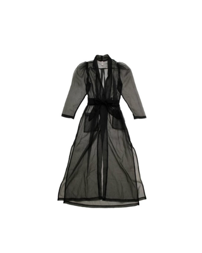 Underprotection Ofelia Robe
