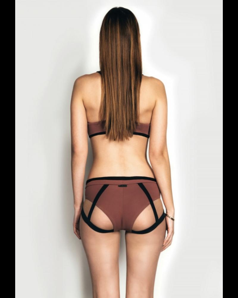 Mila Krasna Gina Sport Bottom