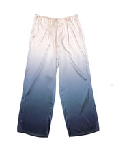 Skin Ombre Pant