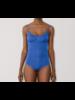 Baserange Bodysuit with Bra