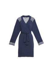 Eberjey Addison Robe