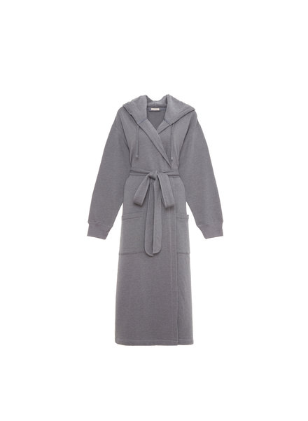 Eberjey Larken Good Sport Robe