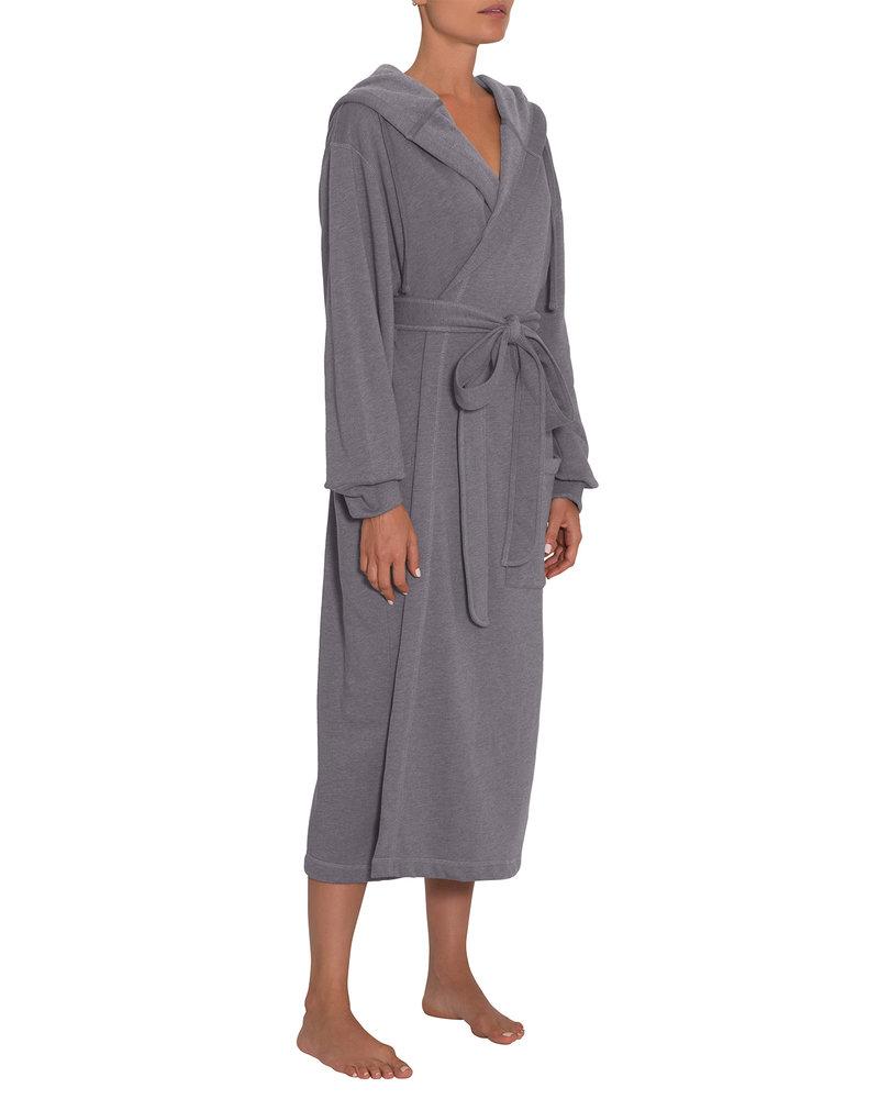 Eberjey Larken Good Sport Robe