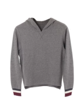 Else Doodle Sweatshirt