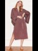 Else Dixie Kimono