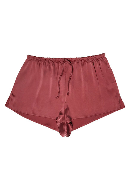 Icone Brigitte Lounge Short