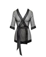 Maison Close Sage Decision Robe