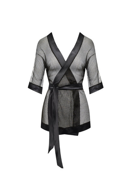 Maison Close Sage Decision Robe
