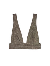 Only Hearts Golden Lady Bralette