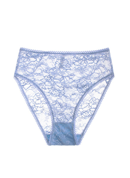 Lonely Kiki High Waist Brief