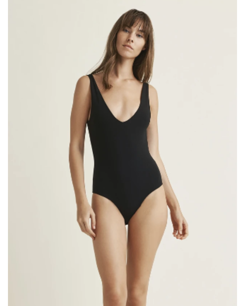Skin Selene Bodysuit