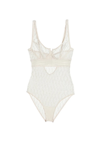 Else Belize Underwire Bodysuit