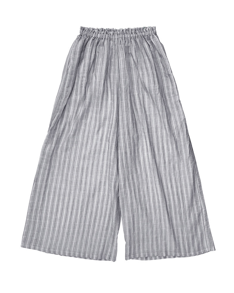 Only Hearts Summer Big Pants