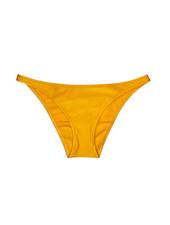 Yasmine Eslami Eva Bikini Bottom