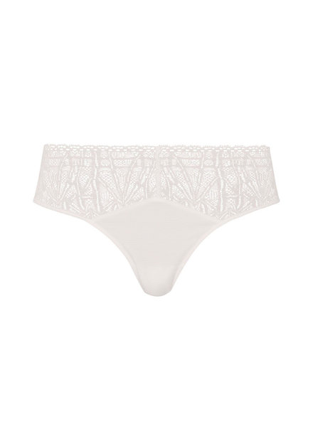 Hanro Imani Bikini Brief