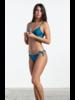 Yasmine Eslami Mona String Bikini Bottom